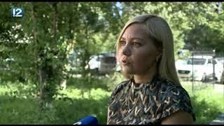 Омск: Час новостей от 4 июля 2018 года (17:00). Новости