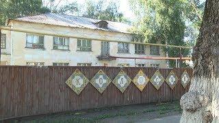 В Ардатове воспитателем в детском саду «Колосок» работала преступница