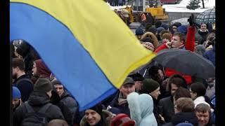 Новости Украины Россия не спасет Украину, пока не наведет порядок у себя