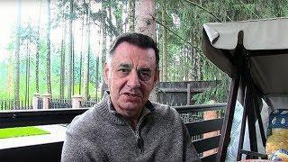 Бывший генерал КГБ Кондауров: Путин косвенно подтвердил, что Петров и Боширов — выдуманные имена