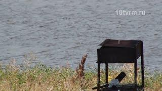 В Мордовии словесная перепалка переросла в кровавую стрельбу