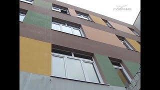 570 детей-сирот должны получить жилье в Самарской области до конца года