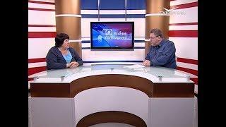 Каким будет Грушинский фестиваль в 2018 году? О чем говорят от 29.05.2018