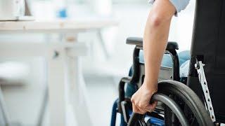 Югорские общественники помогут инвалидам с трудоустройством