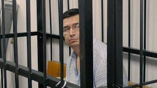 В Волгограде экс-депутата городской думы подозревают в мошенничестве в сфере ЖКХ