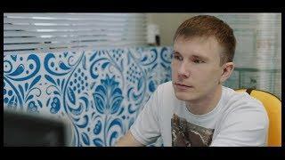 Сергей Торопов сумел «удержать на плаву» свой бизнес благодаря окружному ФПП