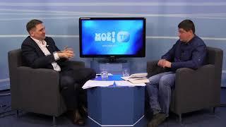 Депутат Госдумы Андрей Марков о планах по добыче никеля.