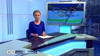 Анна Нечаевская стала 10-й в индивидуальной лыжной гонке