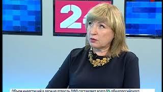 Интервью И Крайнова