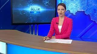 Банду грабителей будут судить за 17 разбойных нападений на магазины Ростова, Батайска и Аксая