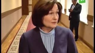 Депутаты ЗС вынесли на обсуждение проект областного бюджета