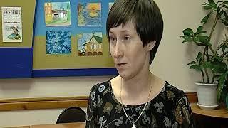 «Решаем вместе!»: В Ярославском районе подвели итоги голосования по губернаторскому проекту