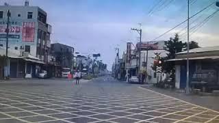 Аварии 2018 дтп. Китай.