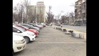 В Самаре проверили пункты аккредитации автотранспорта на время мундиаля