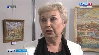 Ушла из жизни директор КВЦ им. Тенишевых Людмила Жук
