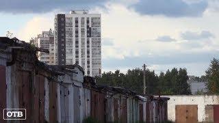 В Берёзовском арестовали двоих подростков, подозреваемых в убийстве инвалида