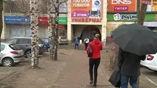 События Череповца: прокуратура закрывает ТЦ, новые детсады, «Маленький гений»