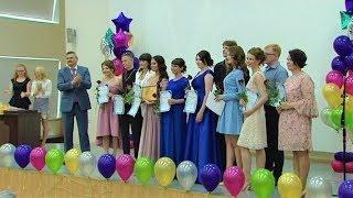 75 молодых специалистов будут работать в больницах Югры