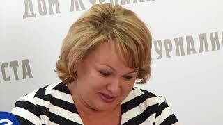 50 выпускников Омской области получили 100 баллов на ЕГЭ