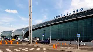 Таджикистан и Россия взаимно урезали рейсы из Москвы в Душанбе