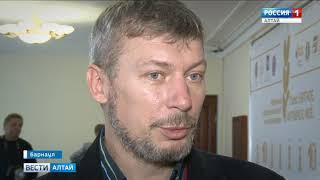 Вячеслав Мерлушкин: «Село умирает, когда в нём закрывают учреждения культуры»