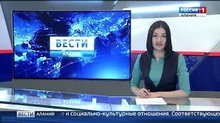 Северная Осетия и Республика Беларусь заключили соглашение о сотрудничестве