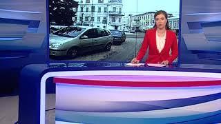 В Рыбинске женщина пострадала от падения снега с крыши: новые подробности