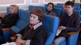Члены Общественной палаты Самарской области рассказали о том, что волнует жителей региона