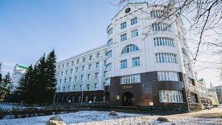 Законотворцы Югры соберутся на 16 заседание окружной Думы