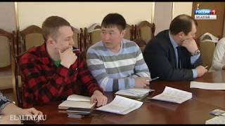 В избирательных комиссиях будут работать общественные наблюдатели