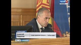 Алексей Ладыков поручил усилить работу по выявлению и снижению неформальной занятости