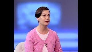 Руководитель театра балета Наталия Лозовая: ребенку балет дает здоровье, развитие музыкального слуха