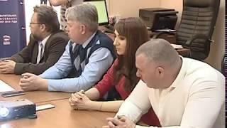 В предварительном голосовании «Единой России» в Ярославле примут участие 132 человека