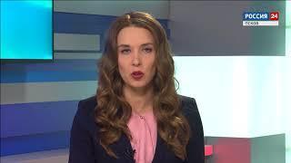 Вести-24. Псков 25.06.2018