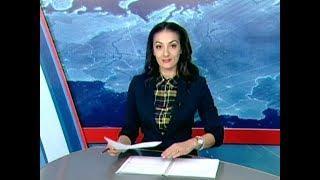 Вести Адыгея - 12.09.2018