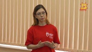 В Чувашии будет создан совет по развитию добровольчества и волонтерства.