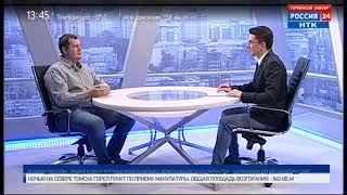 Программист Лаборатории Касперского рассказал о генетическом алгоритме в компьютерных технологиях