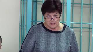 "Orenday: прения сторон по делу оренбургского ""Захарченко"""