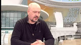 """""""Город С"""" от 21.03.2018"""