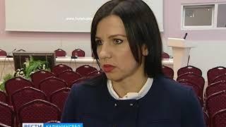 15% жителей Калининградской области имеют долги по взносам в фонд капремонта