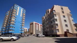 Долги «Камчатскэнерго» | Новости сегодня | Происшествия | Масс Медиа