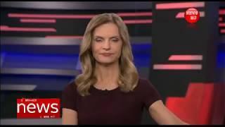 ТВ Новости на канале выпуск 29.04.2018 Новости 29.04.18