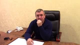 видео задержания Дмитрия Лобанова