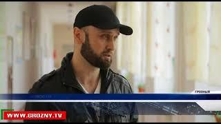 В Чечне заявляют о нарушениях со стороны наблюдателей