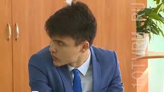 Первые результаты ЕГЭ в Мордовии уже известны.
