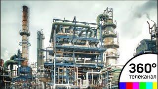Москва и Подмосковье договорились о развитии промышленного потенциала