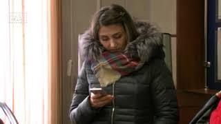 Почту России наказали рублем | Новости сегодня | Происшествия | Масс Медиа