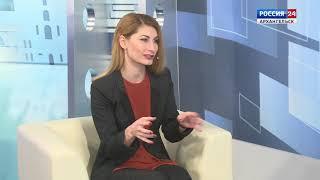 «Эксперт» — Владимир Зорин — «Конфликты — школа отношений»