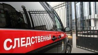 В Башкирии в школьном лагере скончался 8-летний ребенок