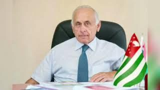 Гагулия погиб или убили? Премьер-министр Абхазии попал в ДТП